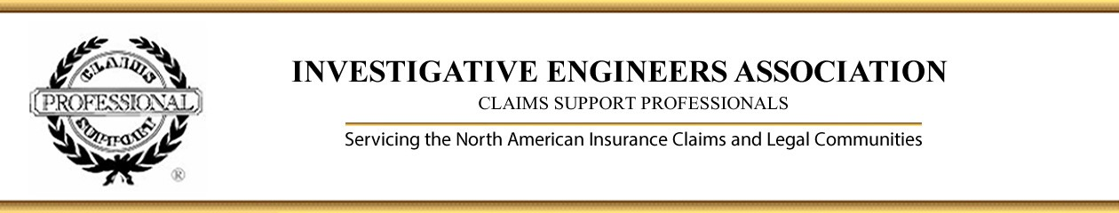 Claims Support Professionals