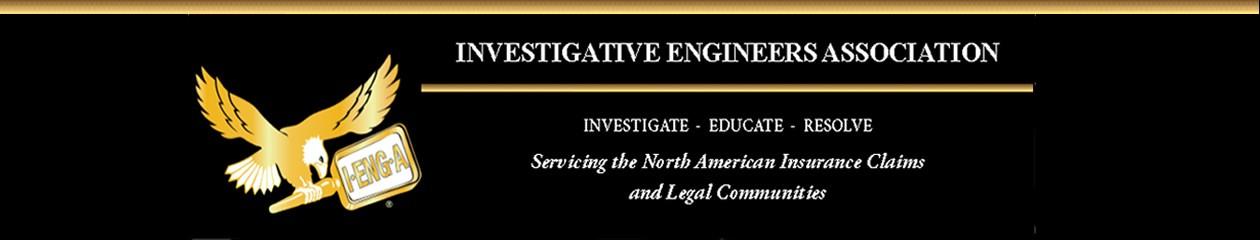Investigative Engineers Association