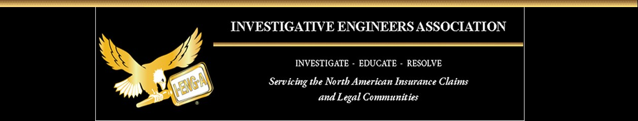 Investigative Engineers Association
