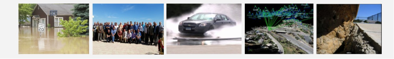 Hydroplane Expert Investigations