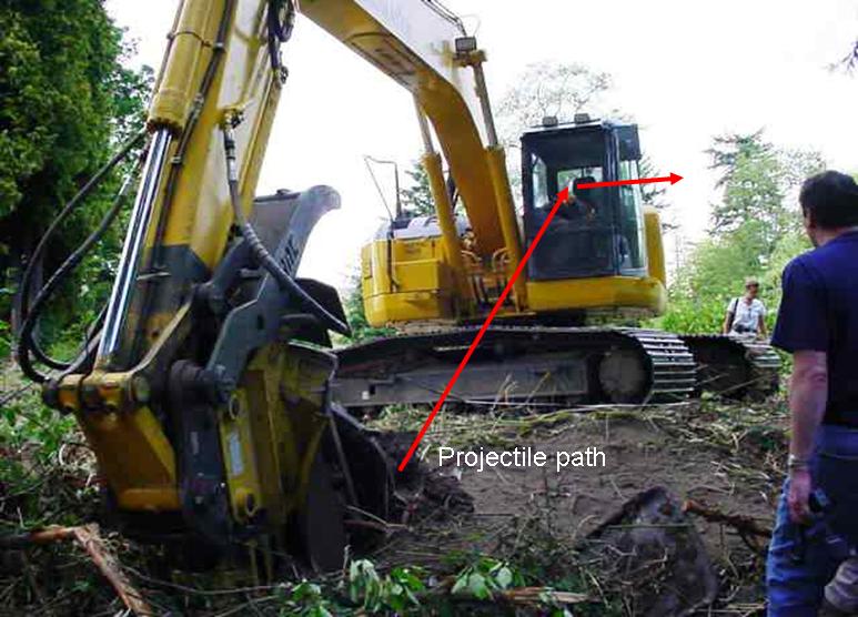 Heavy Equipment Injury Analysis